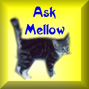 Ask Mellow