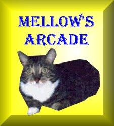 Mellow's Arcade