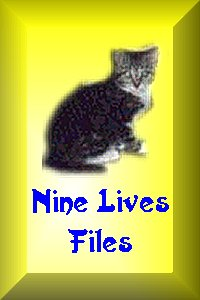 Nine Lives Files