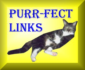 Purr-fect Links